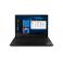 Lenovo ThinkPad P53 15,6P FHD i7-9750H