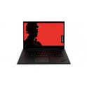 Lenovo ThinkPad P1 2ª Gen I7 9750H