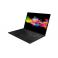 Lenovo ThinkPad P1 2ª Gen T2000