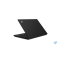 """Lenovo Thinkpad E490 14"""" I5"""