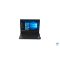 "Lenovo Thinkpad E490 14"" I5"
