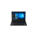 "Lenovo Thinkpad E595 15.6"" AMD Ryzen 5 3500U"
