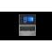 "Lenovo Thinkpad E595 15.6"" AMD Ryzen 5 3500U"