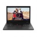 """Portátil Lenovo 15,6"""" ThinkPad E580"""