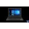 """Lenovo Thinkpad L390 13,3"""" I7"""