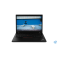 "Lenovo Thinkpad L490 14"" I5"