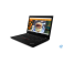 "Lenovo Thinkpad L490 14"" I7"