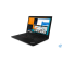 "Lenovo Thinkpad L590 15,6"" I5"