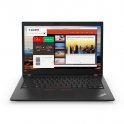 "Lenovo Thinkpad T480s 14"" I5"