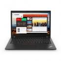 """Lenovo Thinkpad T480s 14"""" I5"""