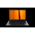 """Lenovo Thinkpad T495 14"""" AMD Ryzen 5 Pro 3500U"""