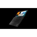 "Lenovo Thinkpad T495s 14"" AMD Ryzen 5 Pro 3500U"