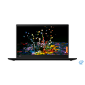 "Lenovo Thinkpad X1 14"" I5"