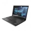 """Portátil Lenovo 15,6"""" ThinkPad P52s"""