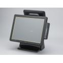 MobilScan i-POS 1500