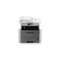 Brother Multifuncional DCP-9020CDW