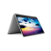 Lenovo IdeaPad C340-14API-769