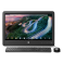 PC All-in-One HP Slate 21 Pro