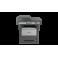 Brother Multifuncional MFC-8950DWT