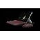 Microsoft Surface Go 256GB/8GB RAM LTE 4G
