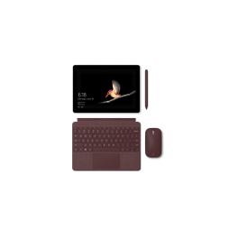 Microsoft Surface Go 64GB