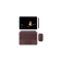 Portátil Lenovo Miix 520-12IKB