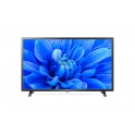 "32"" LG LED HD TV 32LM550BPLB"