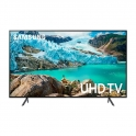 "SAMSUNG LED TV 65"" RU7105 4K UHD SMART TV"