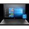 HP Envy x360 Convert 13-ag0003np