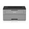 Brother Impressora Laser Mono A4 HL-L2310D