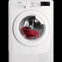 Maq. Lavar Roupa L68280FL AEG