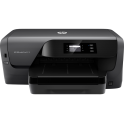 Impressora OfficeJet Pro 8210 HP