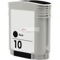 Tinteiro Compatível p / HP DeskJet Business InkJet 1000 /10BK