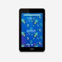 Tablet Fluxo 7 SPC