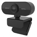 Web Cam 720P USB OEM
