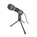 Starzz All-round Microphone for PC and laptop Trust