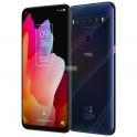 Smartphone 10L TCL
