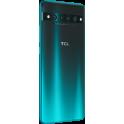 Smartphone 10 Pro TCL