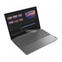 Lenovo V15-IIL Intel Core i5 15,6""