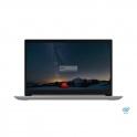 "ThinkBook 15-IIL 15,6"" 512 SSD Lenovo"
