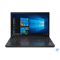 ThinkPad E15 Intel Core i5 20RD001FPG Lenovo