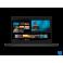 ThinkPad E14 Intel Core i5 20RA0016PG Lenovo