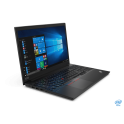 ThinkPad E15 Intel Core i5 20RD002CPG Lenovo