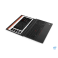 ThinkPad E15, Intel Core i7-10510U, 20RD0015PG Lenovo