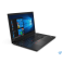 ThinkPad E15, Intel Core i7-10510U, 20RD0019PG Lenovo
