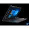 ThinkPad E15, Intel Core i7-10510U, 20RD0016PG Lenovo