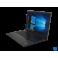 ThinkPad E15, Intel Core i7-10510U, 20RD0011PG Lenovo