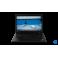 ThinkPad L490, Intel Core i5-8265U 20Q5001YPG Lenovo