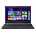 Portátil Acer Aspire ES1-511