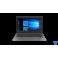 ThinkPad L390, Intel Core i5-8265U 20NR001KPG Lenovo